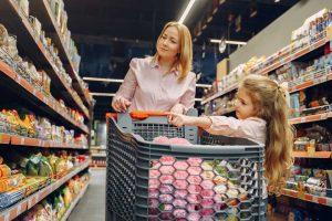 5 økonomiske uvaner – og hvordan vende de