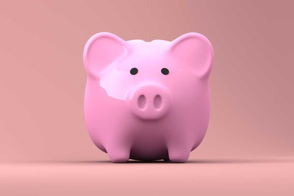 10 tips til en bedre privatøkonomi!